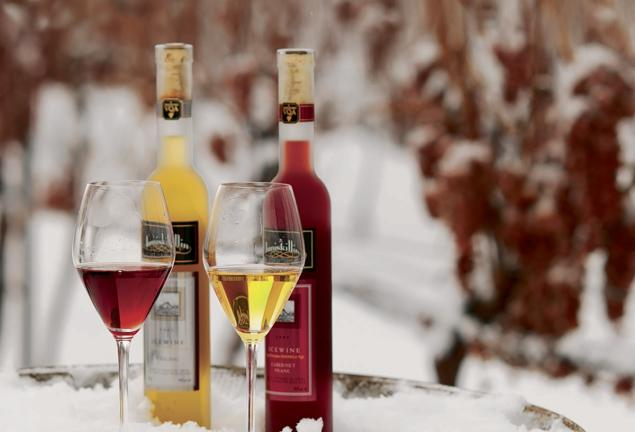 ice-Wine.jpg